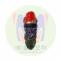 무릎보호대 1 (RED, Knee Protector)