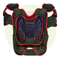탑프로 아멜베스트 1 (Armor Vest)