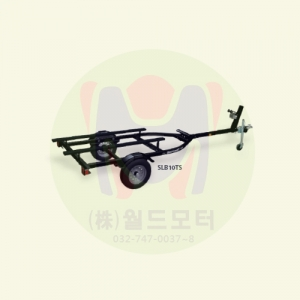 WM-PWC650 (평판 제트스키, 고무보트)