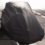 슬리퍼리 보급형 커버-3인승(General Fit Covers)