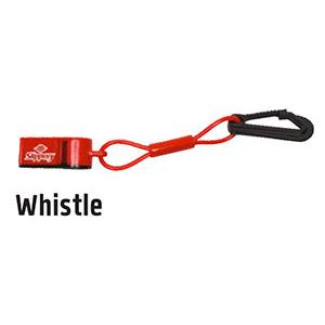 호루라기(Whistle)