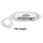 제트스키용 범퍼(PWC Bumper)