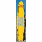 서프 레스큐 보드 #7000(SURF RESCUE BOARD #7000)