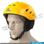 수상전용 구조/레져 헬멧(Water Sports Helmet)