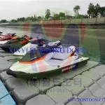 jet ski lift for boat