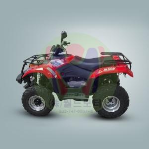 LH200ATV-B