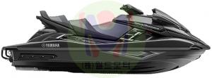 FX Cruiser HO