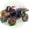 머드프로 1000 LTD. EPS-특별 할인 판매